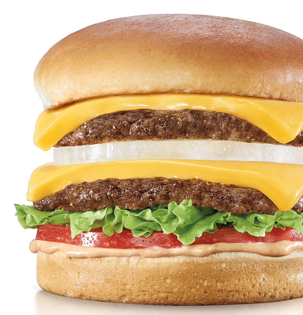Food Quality In N Out Burger