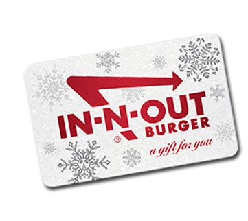 In-N-Out Burger | Facebook
