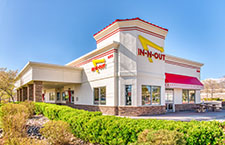 In-N-Out Burger - Reno, NV, 8215 S. Virginia St..