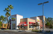 In-N-Out Burger - Murrieta, CA, 39697 Avenida Acacias.