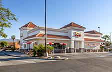 In-N-Out Burger - San Bernardino, CA, 1065 Harriman Pl..
