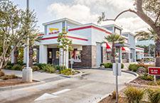In-N-Out Burger - Long Beach, CA, 4041 Lakewood Blvd..