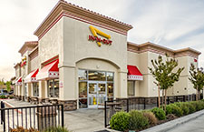 In-N-Out Burger - Vallejo, CA, 720 Admiral Callaghan Ln..