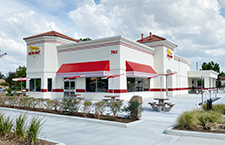 In-N-Out Burger - Houston, TX, 7611 Fm 1960 W..