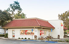 In-N-Out Burger - Simi Valley, CA, 2600 Stearns St..
