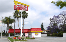 in n out secret menu is more expansive than you think