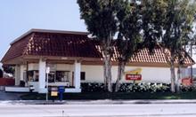 In-N-Out Burger - La Habra, CA, 2030 E. Lambert Rd..