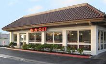 In-N-Out Burger - Moreno Valley, CA, 23035 Hemlock.