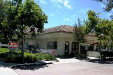 In-N-Out Burger - Newbury Park, CA, 1550 Newbury Rd..
