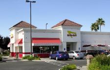 In-N-Out Burger - Elk Grove, CA, 9188 E Stockton Blvd..