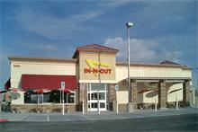 In-N-Out Burger - Las Vegas, NV, 5690 Centennial Center Blvd..