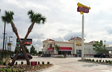 In-N-Out Burger - Plano, TX, 2740 N. Central Expy..