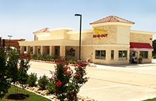 In-N-Out Burger - Mansfield, TX, 1221 N. Hwy. 287.